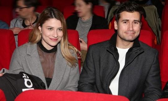Αναστάσης Ροϊλός, Ένα αστέρι γεννιέται, Anastasis Roilos, ithopoios, Agries Melisses, ηθοποιός, Άγριες Μέλισσες, nikosonline.gr
