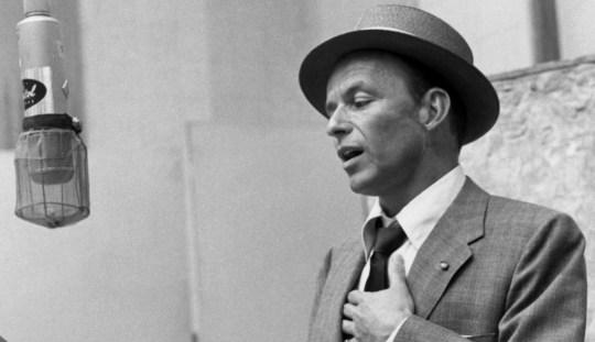 Χρονολόγιο, Frank Sinatra, Φρανκ Σινάτρα, ΤΟ BLOG ΤΟΥ ΝΙΚΟΥ ΜΟΥΡΑΤΙΔΗ, nikosonline.gr