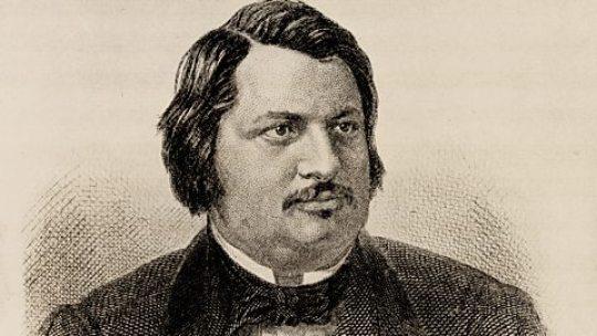 Χρονολόγιο, Honoré de Balzac, Ονορέ ντε Μπαλζάκ, ΤΟ BLOG ΤΟΥ ΝΙΚΟΥ ΜΟΥΡΑΤΙΔΗ, nikosonline.gr