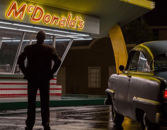 Χρονολόγιο, «McDonald's», ΤΟ BLOG ΤΟΥ ΝΙΚΟΥ ΜΟΥΡΑΤΙΔΗ, nikosonline.gr