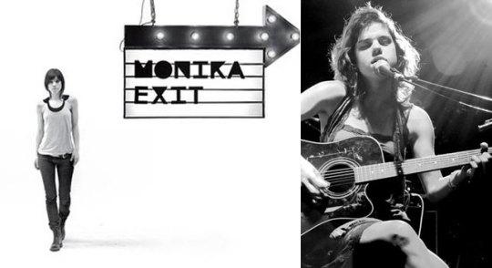 Χρονολόγιο, Monika, Μόνικα, ΤΟ BLOG ΤΟΥ ΝΙΚΟΥ ΜΟΥΡΑΤΙΔΗ, nikosonline.gr