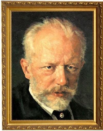 Χρονολόγιο, Pyotr Ilyich Tchaikovsky, Πιότρ Τσαϊκόφσκι, ΤΟ BLOG ΤΟΥ ΝΙΚΟΥ ΜΟΥΡΑΤΙΔΗ, nikosonline.gr