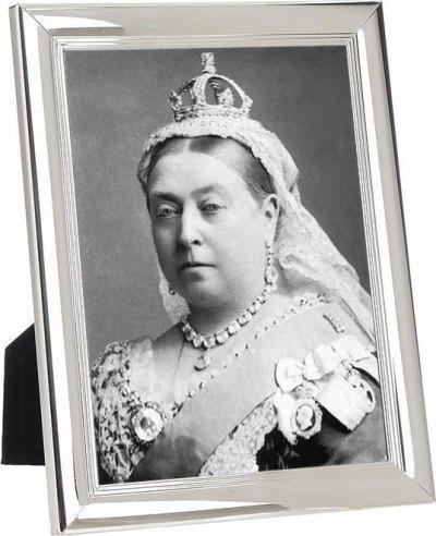 Χρονολόγιο, Queen Victoria, ΤΟ BLOG ΤΟΥ ΝΙΚΟΥ ΜΟΥΡΑΤΙΔΗ, nikosonline.gr