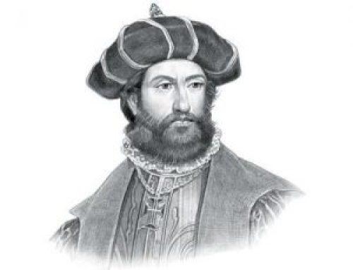 Χρονολόγιο, Vasco da Gama, Βάσκο Ντα Γκάμα, ΤΟ BLOG ΤΟΥ ΝΙΚΟΥ ΜΟΥΡΑΤΙΔΗ, nikosonline.gr
