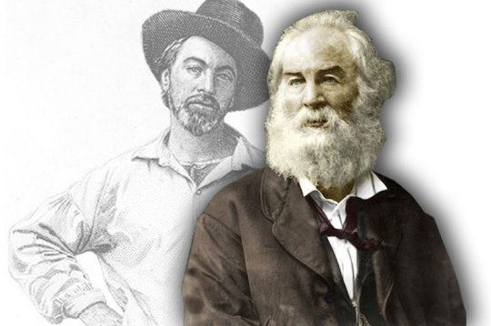 Χρονολόγιο, Walt Whitman, Ουώλτ Ουίτμαν, ΤΟ BLOG ΤΟΥ ΝΙΚΟΥ ΜΟΥΡΑΤΙΔΗ, nikosonline.gr