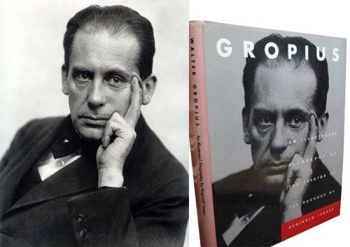 Χρονολόγιο, Walter Gropius, Βάλτερ Γκρόπιους, Bauhaus, ΤΟ BLOG ΤΟΥ ΝΙΚΟΥ ΜΟΥΡΑΤΙΔΗ, nikosonline.gr