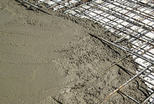 Γιατί τσιμέντο στην Ακρόπολη;, beton arme, tsimento, Acropolis, Parthenon, αρχαιολογία, Λίνα Μενδώνη, Υπουργείο Πολιτισμού, Πικιώνης, οπλισμένο σκυρόδεμα, nikosonline.gr