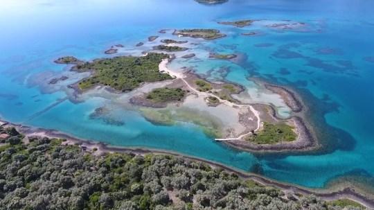 Πάμε για τρέλες… στα Λιχαδονήσια, Greek Islands, Lihadonisia, Evia, Εύβοια, διακοπές, τουρισμός, καλοκαίρι, nikosonline.gr