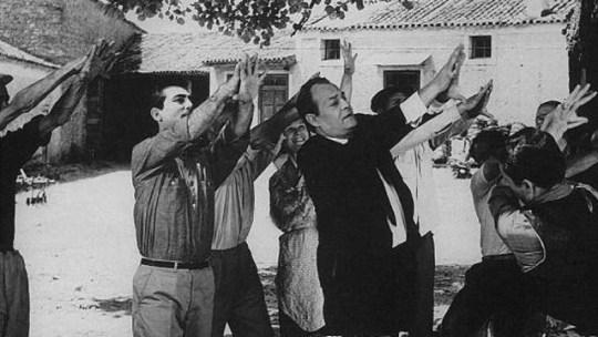 Η ταυτότητα της ημέρας, Λάμπρος Κωνσταντάρας, Lambros Konstantaras, ΤΟ BLOG ΤΟΥ ΝΙΚΟΥ ΜΟΥΡΑΤΙΔΗ, nikosonline.gr