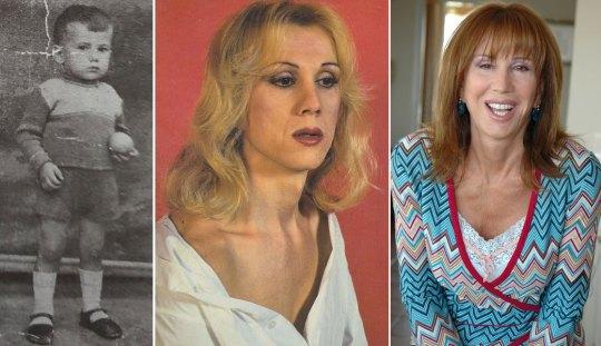 Χρονολόγιο, Μπέττυ Βακαλίδου, Betty Vakalidou, ΤΟ BLOG ΤΟΥ ΝΙΚΟΥ ΜΟΥΡΑΤΙΔΗ, nikosonline.gr