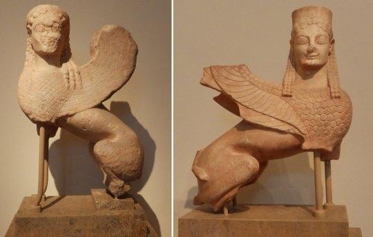 Επίσκεψη στο Εθνικό Αρχαιολογικό Μουσείο, ΕΛΛΑΔΑ, ΑΘΗΝΑ, ΑΡΧΑΙΑ ΑΓΑΛΜΑΤΑ, Mouseio, Athens archeological Museum, Greece, nikosoanline.gr