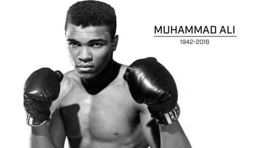 Χρονολόγιο, Μοχάμεντ Άλι, Muhammad Ali, ΤΟ BLOG ΤΟΥ ΝΙΚΟΥ ΜΟΥΡΑΤΙΔΗ, nikosonline.gr