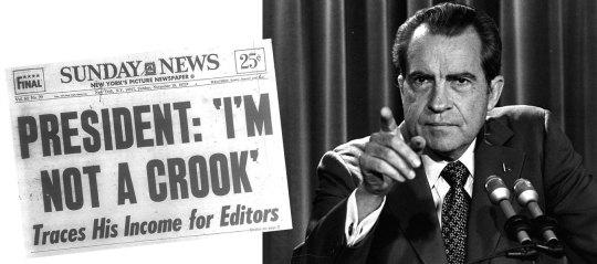 Χρονολόγιο, Γουώτεργκεητ, Watergate, ΤΟ BLOG ΤΟΥ ΝΙΚΟΥ ΜΟΥΡΑΤΙΔΗ, nikosonline.gr