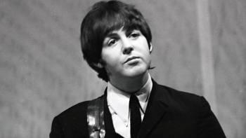 Χρονολόγιο, Paul McCartney, Πωλ ΜακΚάρτνεϋ, ΤΟ BLOG ΤΟΥ ΝΙΚΟΥ ΜΟΥΡΑΤΙΔΗ, nikosonline.gr