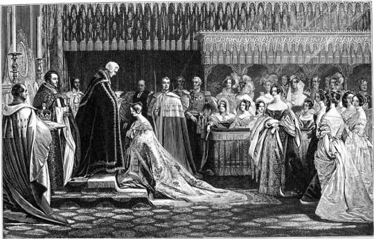 Η ταυτότητα της ημέρας, Queen Victoria, ΤΟ BLOG ΤΟΥ ΝΙΚΟΥ ΜΟΥΡΑΤΙΔΗ, nikosonline.gr