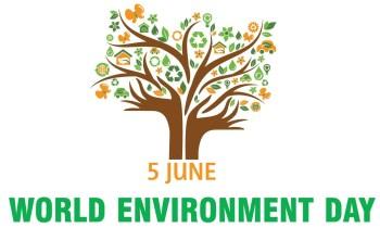 Χρονολόγιο, june 5, world environment day, ΤΟ BLOG ΤΟΥ ΝΙΚΟΥ ΜΟΥΡΑΤΙΔΗ, nikosonline.gr