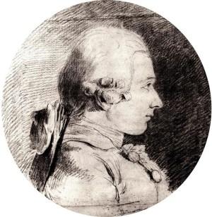 Χρονολόγιο, Comte de Sade, Μαρκήσιος ντε Σαντ, ΤΟ BLOG ΤΟΥ ΝΙΚΟΥ ΜΟΥΡΑΤΙΔΗ, nikosonline.gr