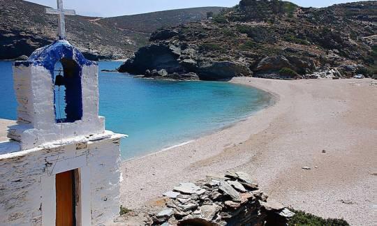 Τρείς λόγοι για να πάμε στην Άνδρο, Άνδρος, νησί, Κυκλάδες, μουσείο Γουλανδρή, Φεστιβάλ, καλοκαίρι, Andros Greek Island, festival, summer, nikosonline.gr