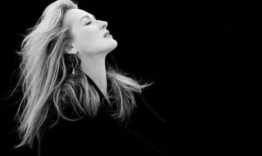 Η ταυτότητα της ημέρας, Meryl Streep, Μέριλ Στριπ, ΤΟ BLOG ΤΟΥ ΝΙΚΟΥ ΜΟΥΡΑΤΙΔΗ, nikosonline.gr