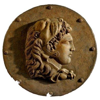 Η ταυτότητα της ημέρας, Μέγας Αλέξανδρος, Alexander the Great, ΤΟ BLOG ΤΟΥ ΝΙΚΟΥ ΜΟΥΡΑΤΙΔΗ, nikosonline.gr