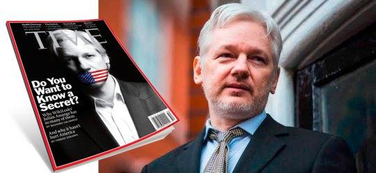 Η ταυτότητα της ημέρας, Τζούλιαν Ασάνζ, Julian Assange, ΤΟ BLOG ΤΟΥ ΝΙΚΟΥ ΜΟΥΡΑΤΙΔΗ, nikosonline.gr