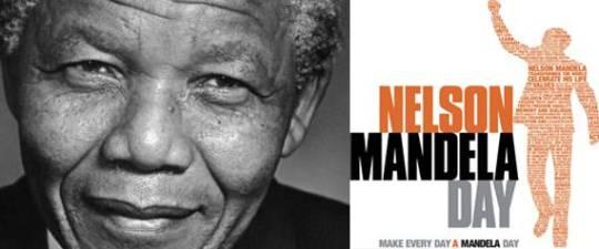 Η ταυτότητα της ημέρας, Nelson Mandela, Νέλσον Μαντέλα, ΤΟ BLOG ΤΟΥ ΝΙΚΟΥ ΜΟΥΡΑΤΙΔΗ, nikosonline.gr
