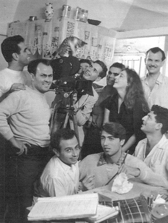 180 ταινίες, 20 σίριαλ, ΑΝΕΣΤΗΣ ΒΛΑΧΟΣ, ANESTIS VLACHOS, ηθοποιός, ο κακός, Ελληνικός κινηματογράφος, ithopoios, cine, nikosonline.gr