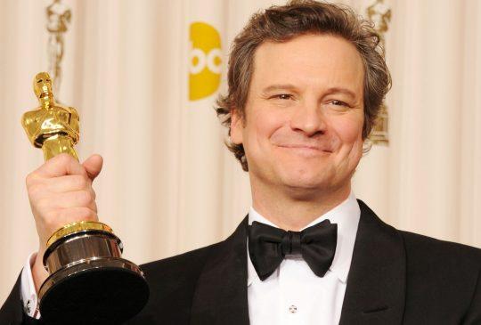 Η ταυτότητα της ημέρας, Colin Firth, Κόλιν Φερθ, ΤΟ BLOG ΤΟΥ ΝΙΚΟΥ ΜΟΥΡΑΤΙΔΗ, nikosonline.gr