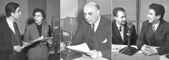 Η ταυτότητα της ημέρας, Greek Radio BBC, ΤΟ BLOG ΤΟΥ ΝΙΚΟΥ ΜΟΥΡΑΤΙΔΗ, nikosonline.gr