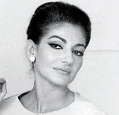 Η ταυτότητα της ημέρας, Maria Callas, Μαρία Κάλλας, ΤΟ BLOG ΤΟΥ ΝΙΚΟΥ ΜΟΥΡΑΤΙΔΗ, nikosonline.gr