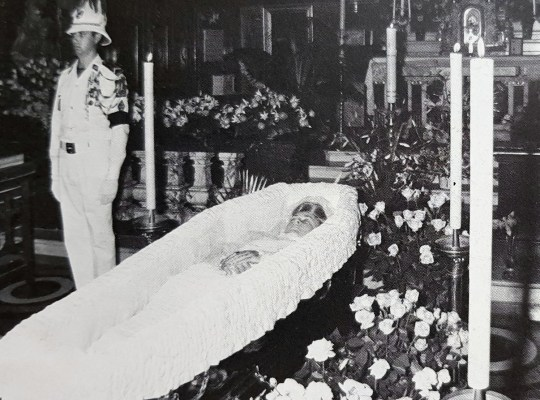 Η ταυτότητα της ημέρας, Γκρέις Κέλι, Grace Kelly, ΤΟ BLOG ΤΟΥ ΝΙΚΟΥ ΜΟΥΡΑΤΙΔΗ, nikosonline.gr