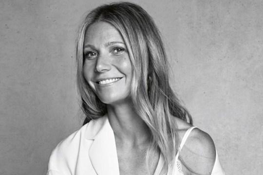 Η ταυτότητα της ημέρας, Gwyneth Paltrow, ΤΟ BLOG ΤΟΥ ΝΙΚΟΥ ΜΟΥΡΑΤΙΔΗ, nikosonline.gr
