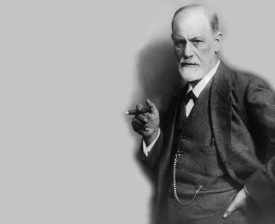 Η ταυτότητα της ημέρας, Sigmund Freud, Σίγκμουντ Φρόυντ, ΤΟ BLOG ΤΟΥ ΝΙΚΟΥ ΜΟΥΡΑΤΙΔΗ, nikosonline.gr