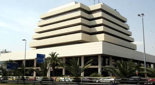 Η ταυτότητα της ημέρας, Onassio Hospital, Ωνάσειο Καρδιοχειρουργικό Κέντρο, ΤΟ BLOG ΤΟΥ ΝΙΚΟΥ ΜΟΥΡΑΤΙΔΗ, nikosonline.gr
