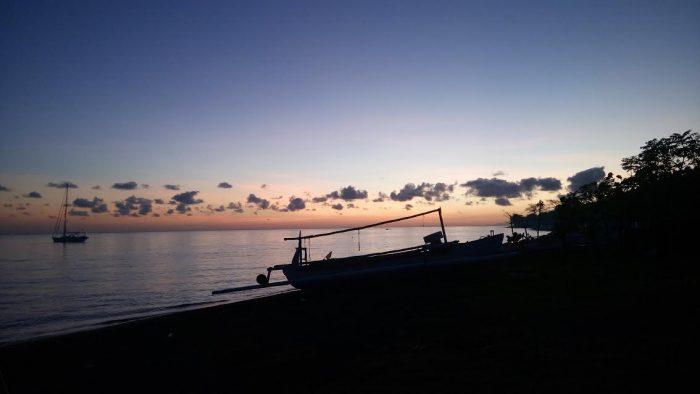 Sunrise Amed