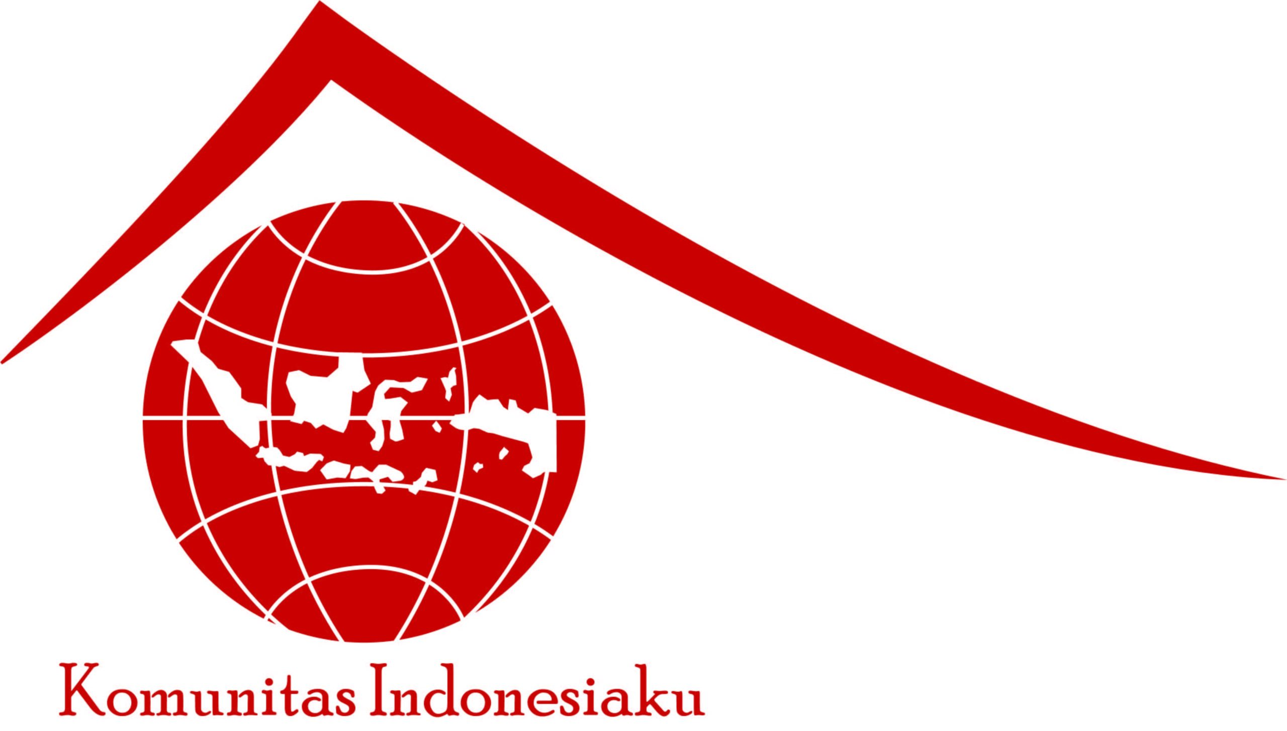 inindonesiaku komunitas travel indonesia