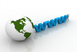 kemudahan internet