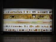 National Museum of Korea - Schnellüberblick über die koreanische Geschichte