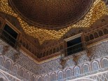 im Real Alcázar