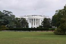 Obama's Home