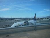 """""""unser"""" A380"""