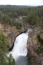 Upper Falls View