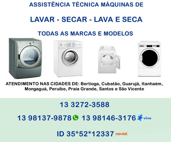 assistencia-tecnica-secadoras