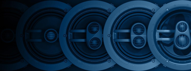 multi zone audio wiring car [ 1500 x 560 Pixel ]