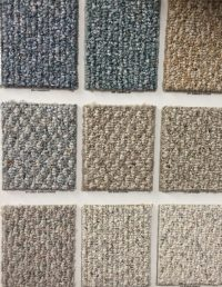 Cut Pile Berber Carpet - Carpet Ideas