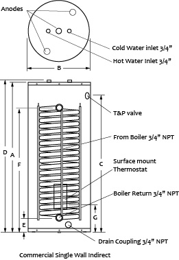 Commercial Ice Machine Wiring Diagram Whirlpool Ice Maker