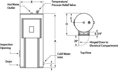 Electric Baseboard Heater Parts Diagram Cadet Heater Replacement
