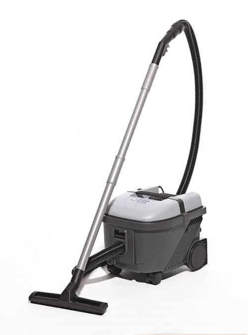 UZ 934 Vacuum Cleaner Discontinued Product  Nilfisk