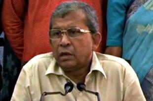 Manas Bhunia