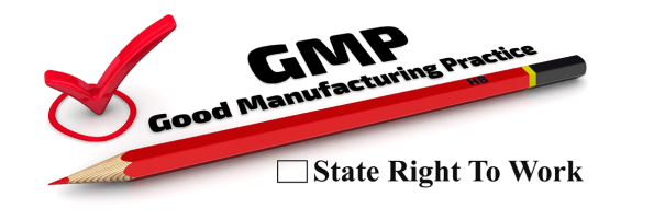 good-manufacturing-practice-right-to-work